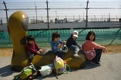 動物園 お別れ遠足後編11.jpg