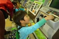 動物園 お別れ遠足後編12.jpg