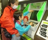 動物園 お別れ遠足後編13.jpg