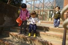 動物園 お別れ遠足後編4.jpg