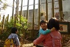動物園 お別れ遠足後編7.jpg