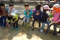 動物園お別れ11.jpg