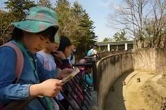 動物園お別れ13.jpg
