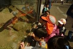 動物園お別れ14.jpg