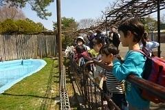 動物園お別れ15.jpg