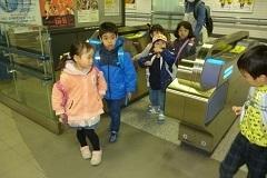 動物園お別れ4.jpg