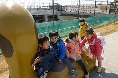 動物園お別れ5.jpg