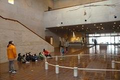 美術館11.jpg