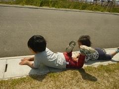 親子遠足8.jpg